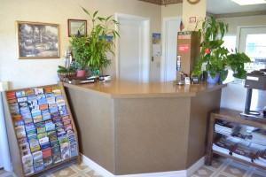Comfort Inn Santa Cruz - Welcome to Santa Cruz Inn